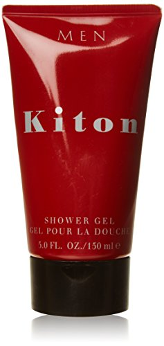 kiton-men-gel-de-ducha-unboxed-150-ml