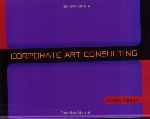 Download Corporate Art Consulting