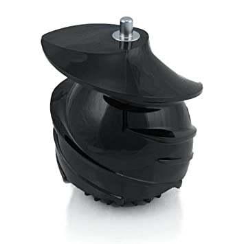 Hurom Slow Juicer Flipkart : Hurom HU 100 Slow Juicer Screw/Auger available at Amazon for Rs.11659