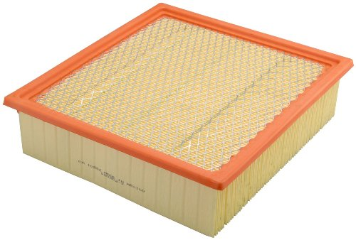 Fram CA10262 Extra Guard Panel Air Filter (2014 Ford F150 Air Filter compare prices)