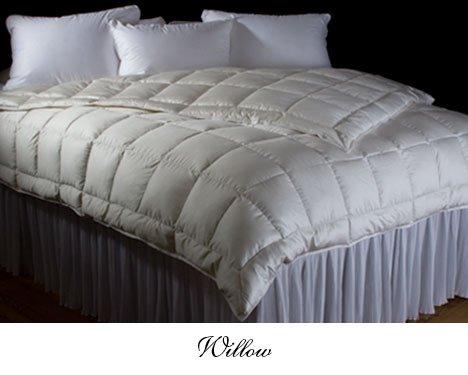 Discount Deals Down Comforter 800 Fill Power Siberian