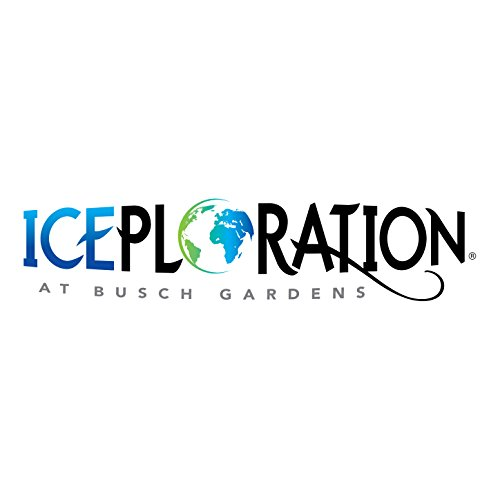 iceploration-music-from-busch-gardens