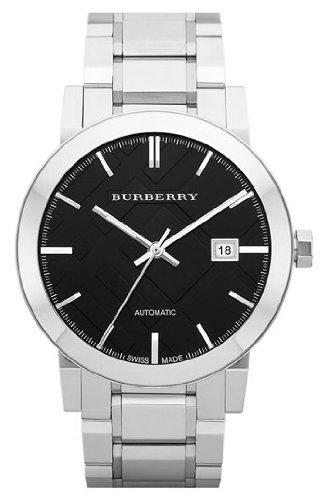 BURBERRY BU9301