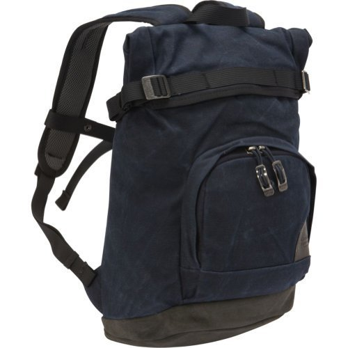 overland-equipment-mens-sonora-hiking-daypack-cinder-ash-cement-by-overland-equipment