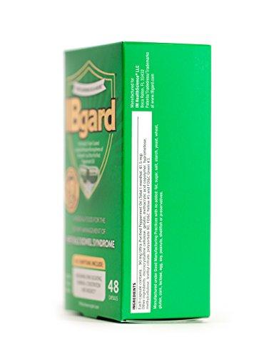 IBgard