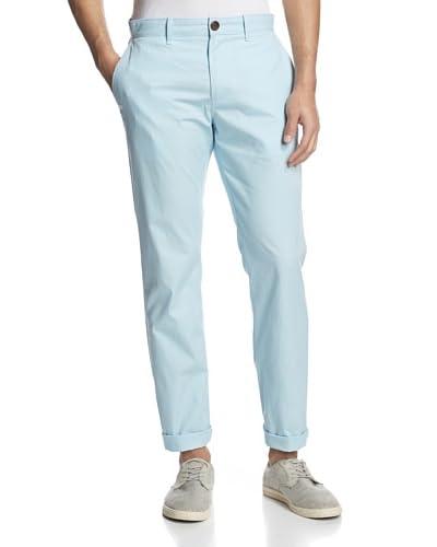 Original Penguin Men's Solid Pants