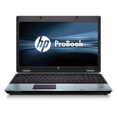 HP ProBook 6555b, 15.6