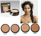 Mehron Celebre Pro HD Foundation Professional in MD4