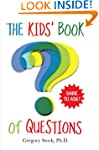 Kid's Book of Questions, The