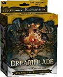Dreamblade CMG: Starter Set (0786940972) by Wizards of the Coast