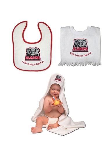 Pullover Bibs For Babies