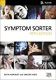 img - for [(Symptom Sorter)] [Author: Keith Hopcroft] published on (December, 2014) book / textbook / text book