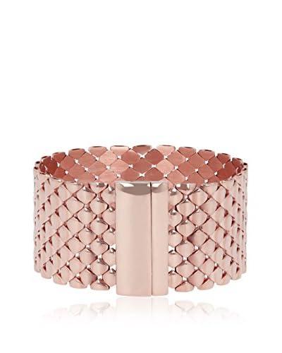 Belrose Armband