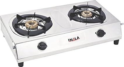 Injla-P-204-Manual-Gas-Cooktop-(2-Burner)