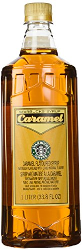 Starbucks-Caramel-Syrup-1-L