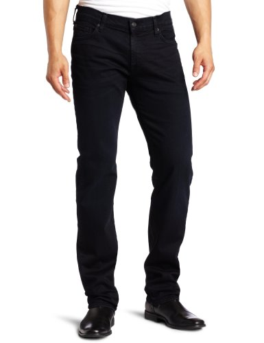 Jeans Slimmy CSLK 7 For All Mankind W29 L34 Men's