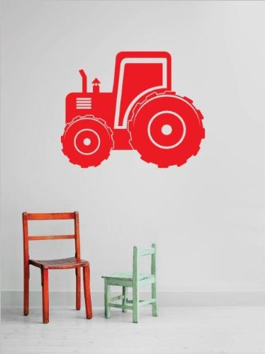 White Tractors For Sale