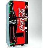 k hlschrank coca cola cooler retrolook 12v elektro gro ger te. Black Bedroom Furniture Sets. Home Design Ideas
