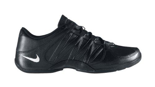 0790d2d32299 Nike Women s Musique IV Dance Shoes