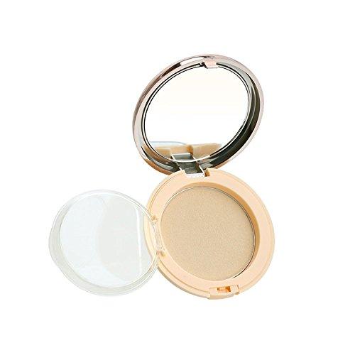 fhyl-impermeabile-idratante-polvere-concealer-sbiancamento-durata-olio-02-natural-colors