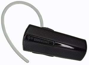Samsung HM1200 Oreillette Bluetooth Noir