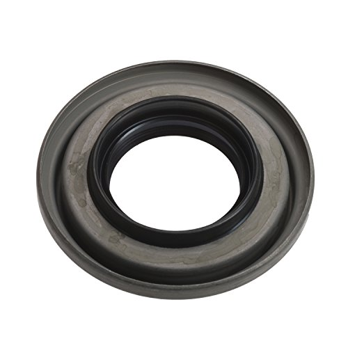 National 5778 Oil Seal front-963806