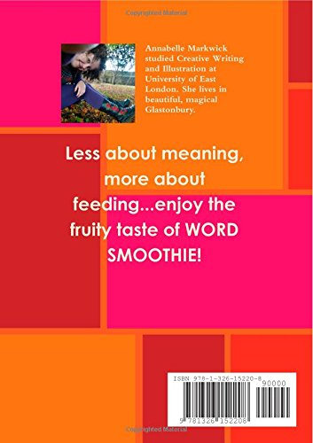Word Smoothie