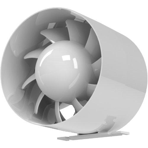 quality-axial-duct-ducting-extractor-fan-150mm-arc-ventilation-system
