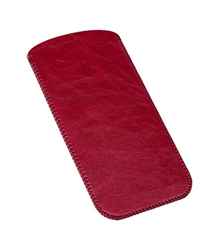 MQMY abitazioni iPhone6 plus abitazioni iPhone6s plus iPhone6 plus scatola coperto iPhone6s plus scatola coperto leggero resistente superficie impermeabile ultra-morbida in pelle PU tiretto set bag
