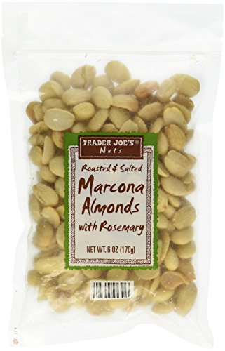 trader-joes-roasted-and-salted-marcona-almonds-with-rosemary