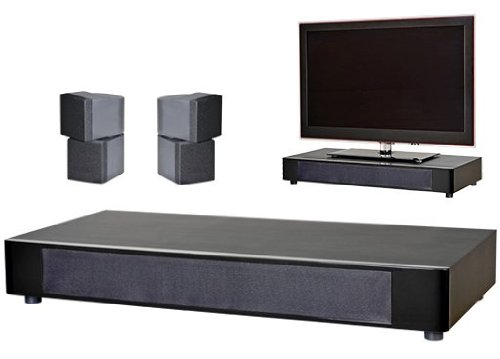 Best Deal Spectrum Home Theater\'s Rj-11 - Sound Systems Reviews