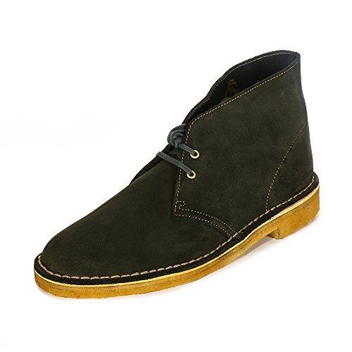clarks-originals-26109443-scarpe-stringate-desert-boot-uomo-verde-loden-green-41