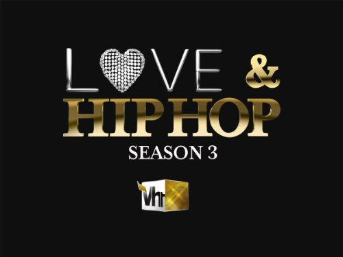 "Love & Hip Hop ~ Season 3 - Episode 5 ""Can't Take The Heat"""