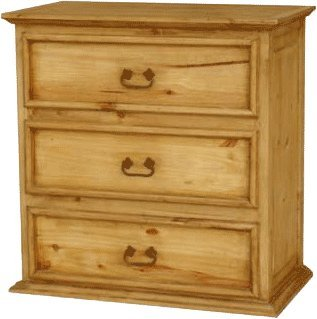 Tonola Medium Chest of Drawers