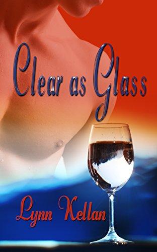 ★★★★★5 Star Romance! Discover Lynn Kellan's Clear As Glass