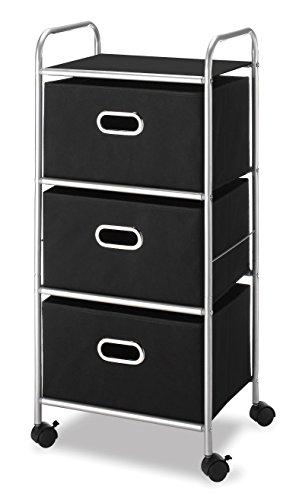 whitmor-6705-3871-blk-bb-three-drawer-cart-with-black-polypropylene-drawers