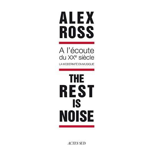 Les plus beaux livres qui traitent de musique selon vous ? - Page 10 41%2BGChhSYQL._SS500_