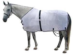 """Hamilton 72"""" Fly Sheet for Horses"""