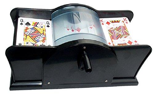 lion-games-gifts-europe-manual-card-shuffler