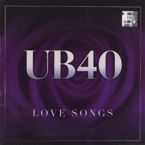 Ub40 - Rhythm On Disc 2006 04 - Zortam Music
