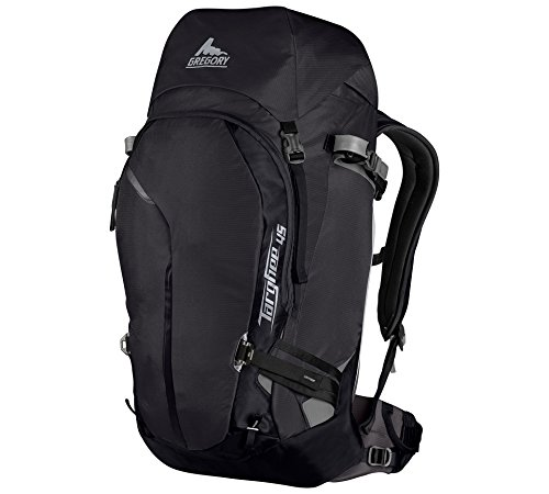 gregory-mountain-products-targhee-45-backpack-basalt-black-large
