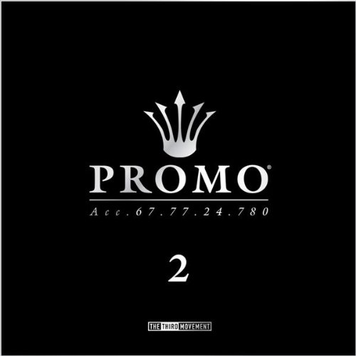 Promo-The Worst Of 2-(T3RDM0150)-2CD-FLAC-2008-SPL Download