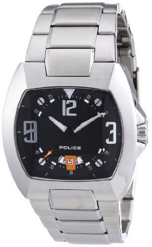 Police Crossbow Black Watch 12553JS/02MA