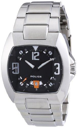 Police Crossbow Black Watch 12553JS/02MA