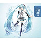 -Project DIVA-extend Complete Collection(DVD)