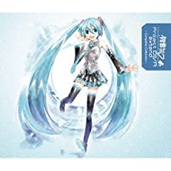 �����~�N-Project DIVA-extend Complete Collection(DVD�t)