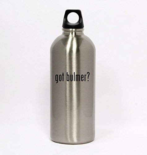 got-bulmer-silver-water-bottle-small-mouth-20oz
