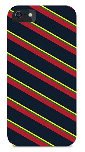 royal-marines-official-regimental-colour-iphone-5-case
