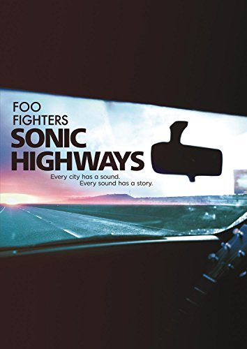 sonic-highways-4-discs-omu