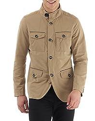US Polo Association Men's Cotton Sweatshirt (8907378029478_USSS0131_X-Large_Black)